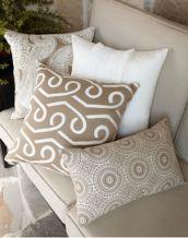 3001 Cozy Sofa Pillow Ideas For Awesome Living Room