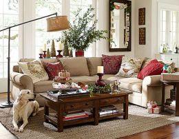 301 Cozy Sofa Pillow Ideas For Awesome Living Room
