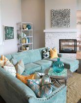 401 Cozy Sofa Pillow Ideas For Awesome Living Room