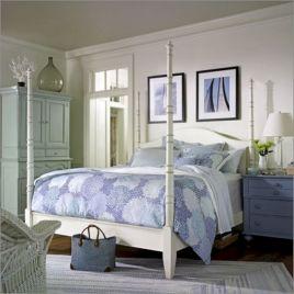 Beach Cottage Bedroom Furniture