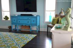 Beach House Furnitures