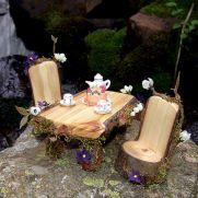 Beautiful Fairy Furniture