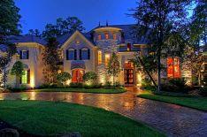 Dreamhouse Mansion