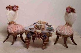 Fairy Furniture Ideas Design