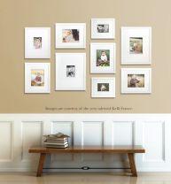 Farmhouse Gallery Wall Ideas