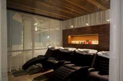 Hair Salon Interior Design 2