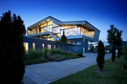 Home Interior Design Melbourne