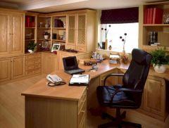 Home Office Design Ideas Design