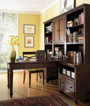 Home Office Furniture Design Ideas
