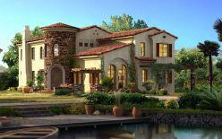 House Beautiful Dream