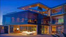 Modern Dream Home Seattle