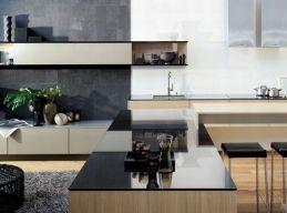 Modern German Kitchen Design