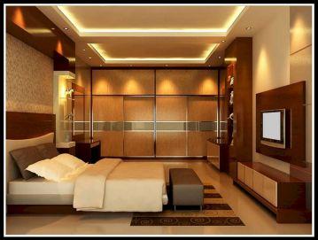 Most Master Bedroom Design Ideas