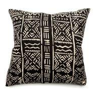 Mud Cloth Pillow