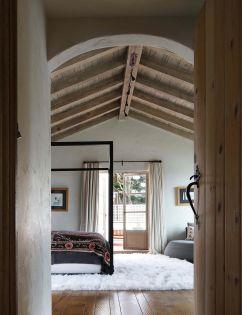 Spanish Style Bedroom Furniture 11