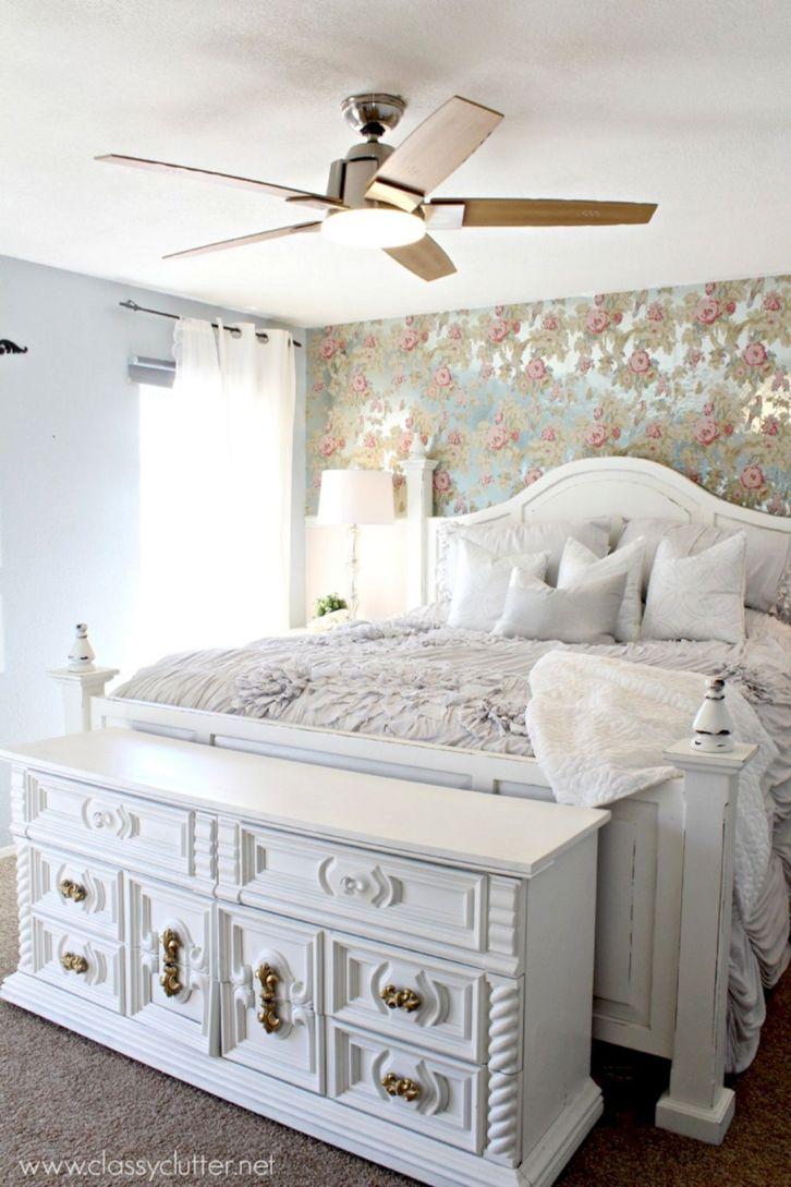 Spanish Style Bedroom Furniture 12