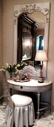 Spanish Style Bedroom Furniture 15