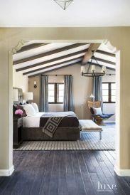 Spanish Style Bedroom Furniture 17