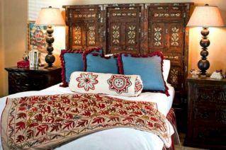Spanish Style Bedroom Furniture 29