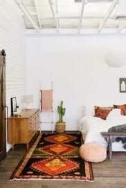 Spanish Style Bedroom Furniture 30