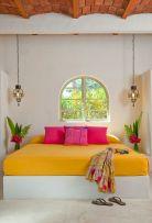Spanish Style Bedroom Furniture 36