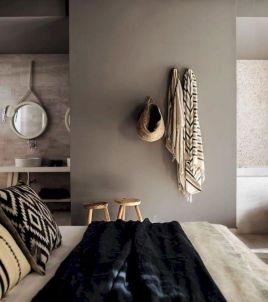 Spanish Style Bedroom Furniture 40