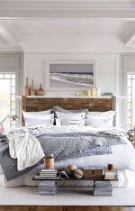Spanish Style Bedroom Furniture 42