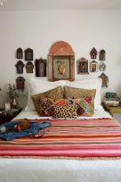 Spanish Style Bedroom Furniture 50