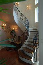 Stairways Gallery