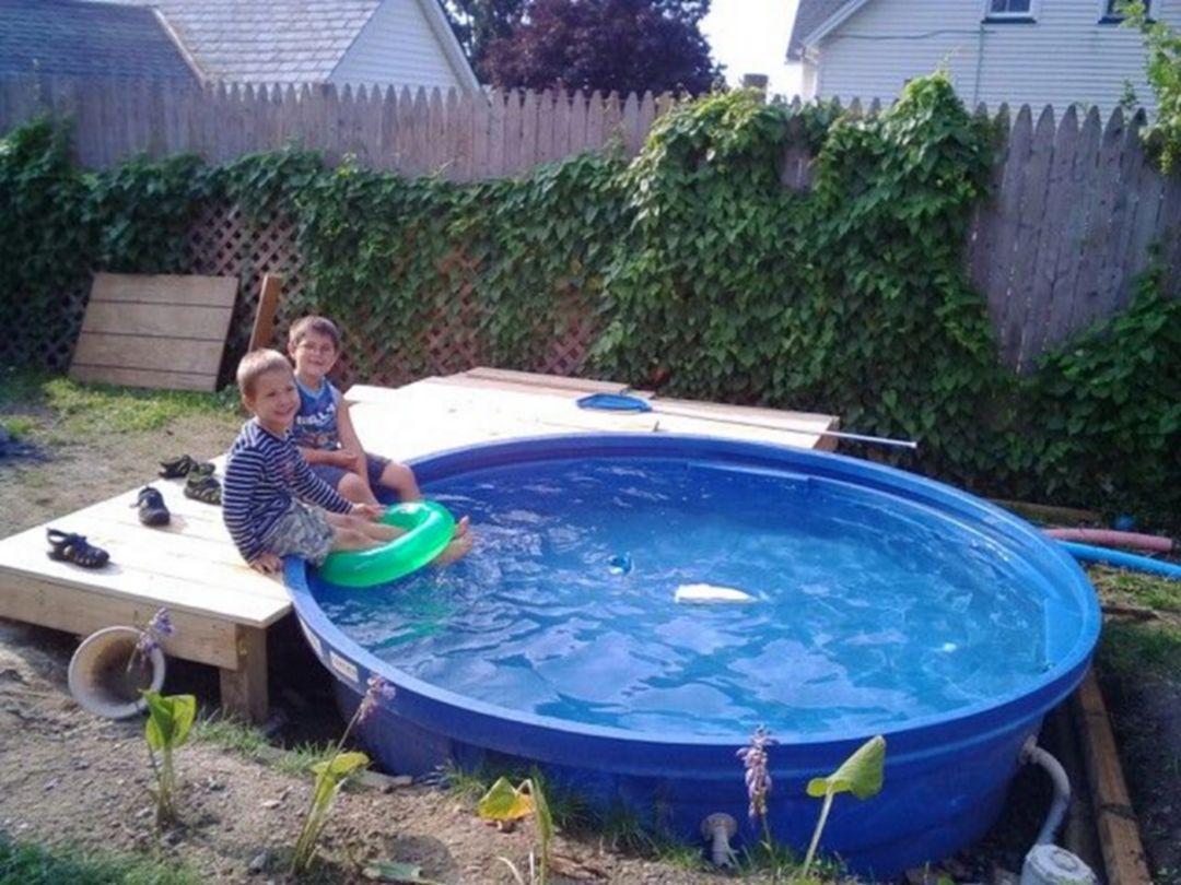 stock tank pool plastic material decoredo