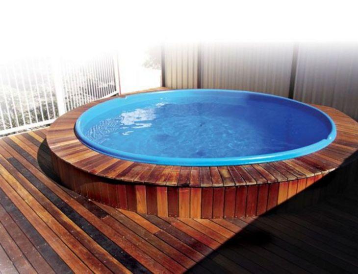 50 Best Mini Stock Tank Pool Plastic Material For Safe Kids Pool Ideas Decoredo