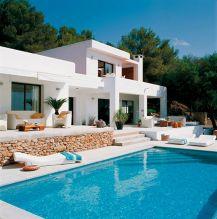45 Most Unique And Modern Mediterranean Architecture 42