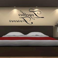 65 The Best Way to Beautify Your Bedroom Headboard 0015