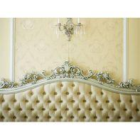 65 The Best Way to Beautify Your Bedroom Headboard 0061