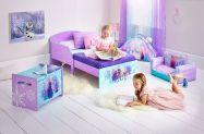 Amazing Disney Home Decor