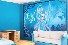 Amazing Disney Home Decors
