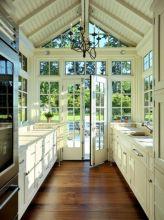 Amazing Farmhouse Kitchen Design And Decorations Ideas 0428
