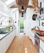 Amazing Farmhouse Kitchen Design And Decorations Ideas 0468