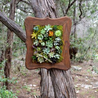 Amazing Picture Frame Ideas to Make Your Photos More Precious 11011