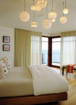Bedroom Ceiling Lighting Design ideas