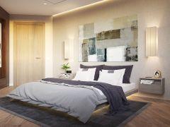 Bedroom Ceiling Lighting Ideas