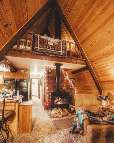 best small cabin designs ideas 5 small cabin design ideas - Small Cabin Design Ideas