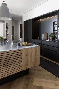 Chevron Hardwood Floors Ideas