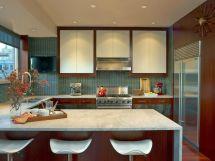 Counter Kitchen Countertops