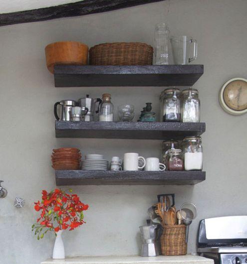 Decorative Kitchen Accessories Ideas