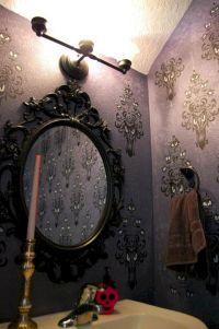 Disney Haunted Mansion Home Decor