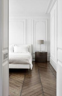 Engineered Wood Floorings