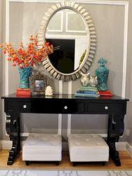 Entryway Decoratings Ideas