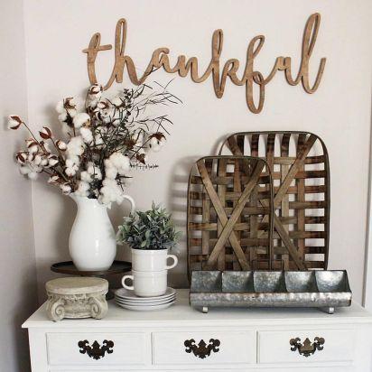 Fall Entry Way Decoration Ideas 1