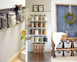 Farmhouse decorations ideas